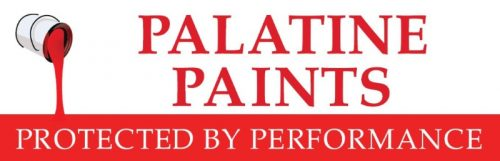 Palatine Paints