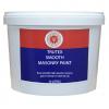 Trutex Masonry Paint